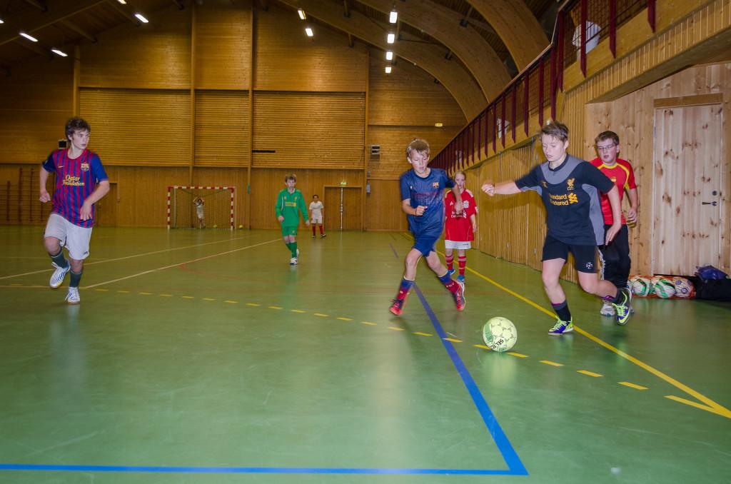 FotballHall112013-1