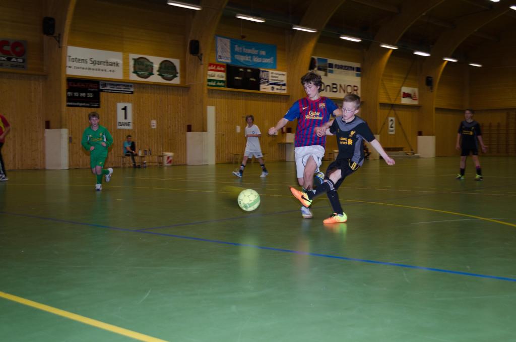 FotballHall112013-2