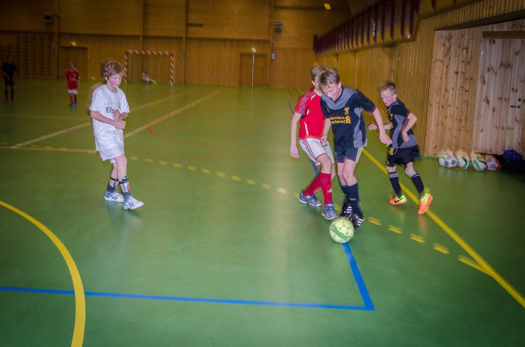 FotballHall112013-3