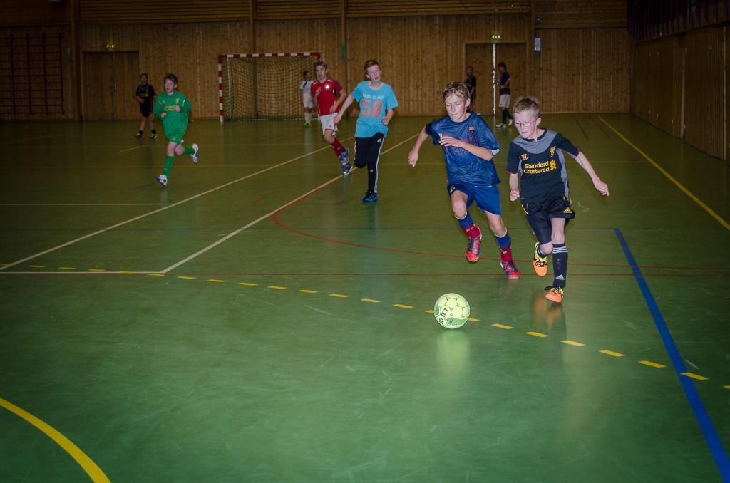 FotballHall112013-4