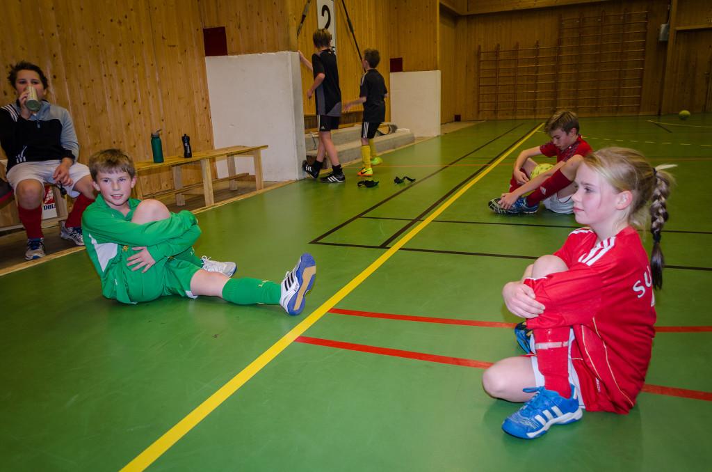 FotballHall112013-6