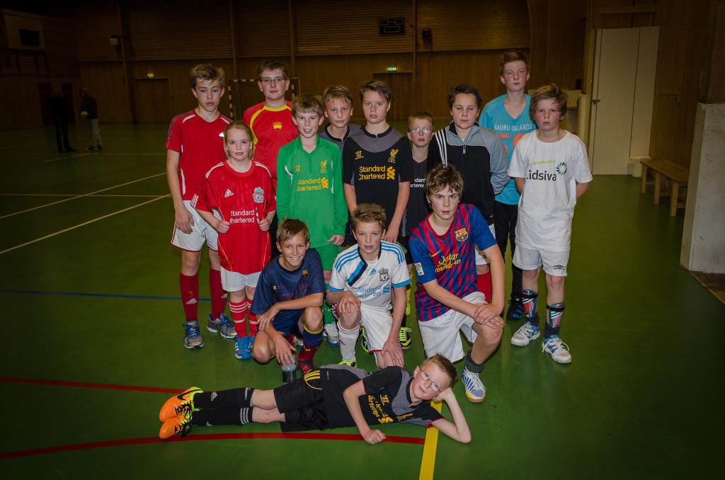 FotballHall112013-7