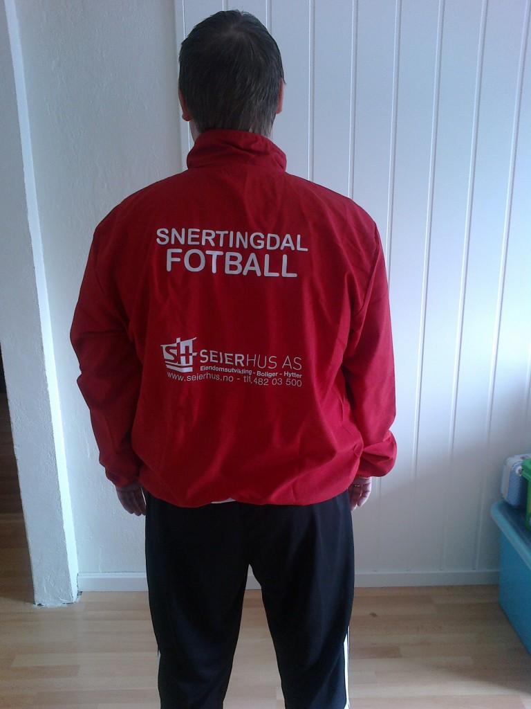 fotball_dress_2014_1