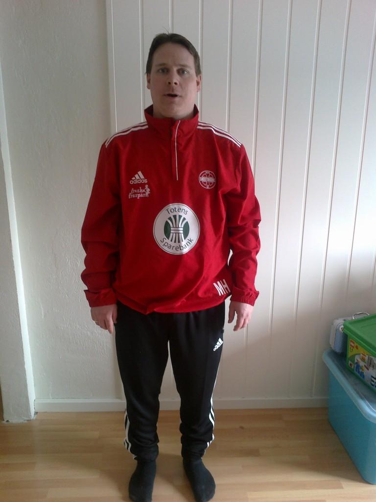 fotball_dress_2014_2