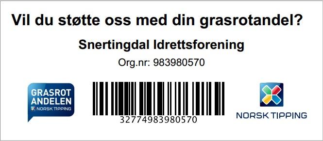 grassrotandel-sif