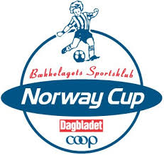 norwaycup2