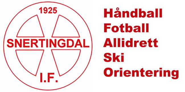 SIF_logo650