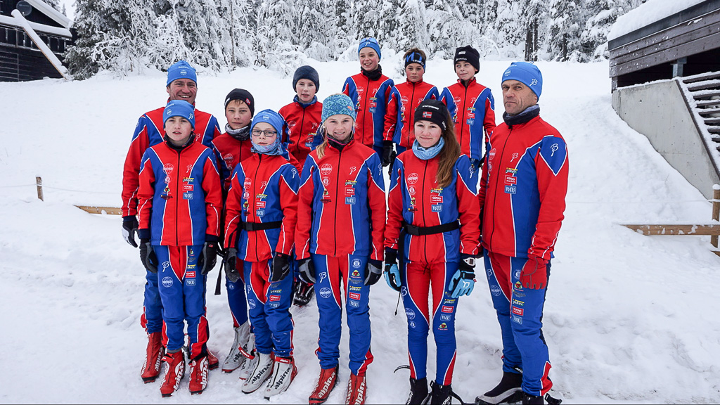 ski-spatind-20141130-1-2