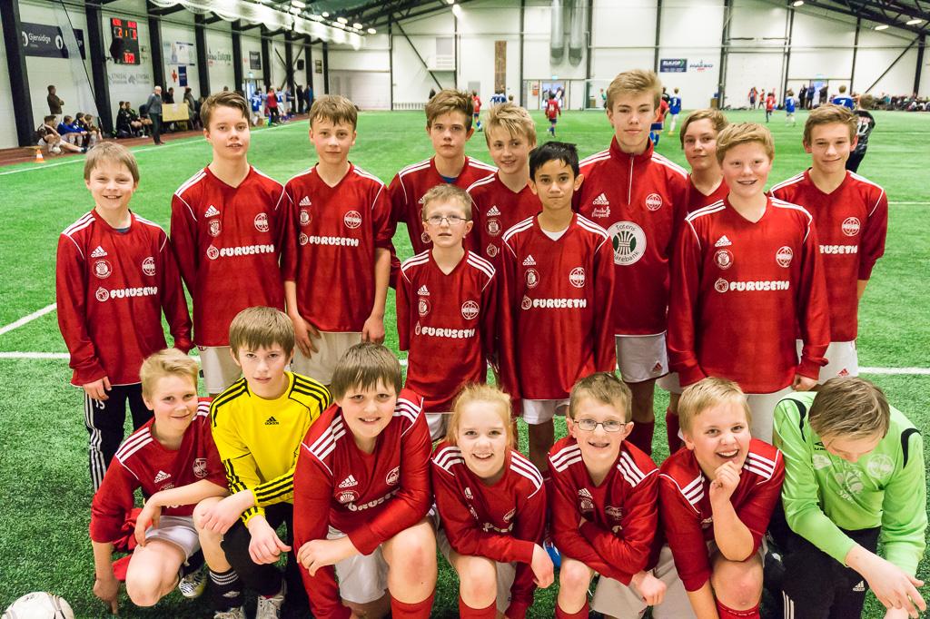 FotballEtnedalCup2015-20150215-1