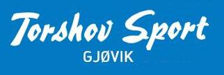 TorshovSport-Gjovik