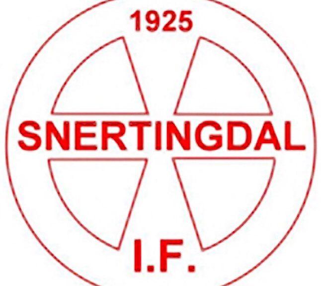 Snertingdal Idrettsforening